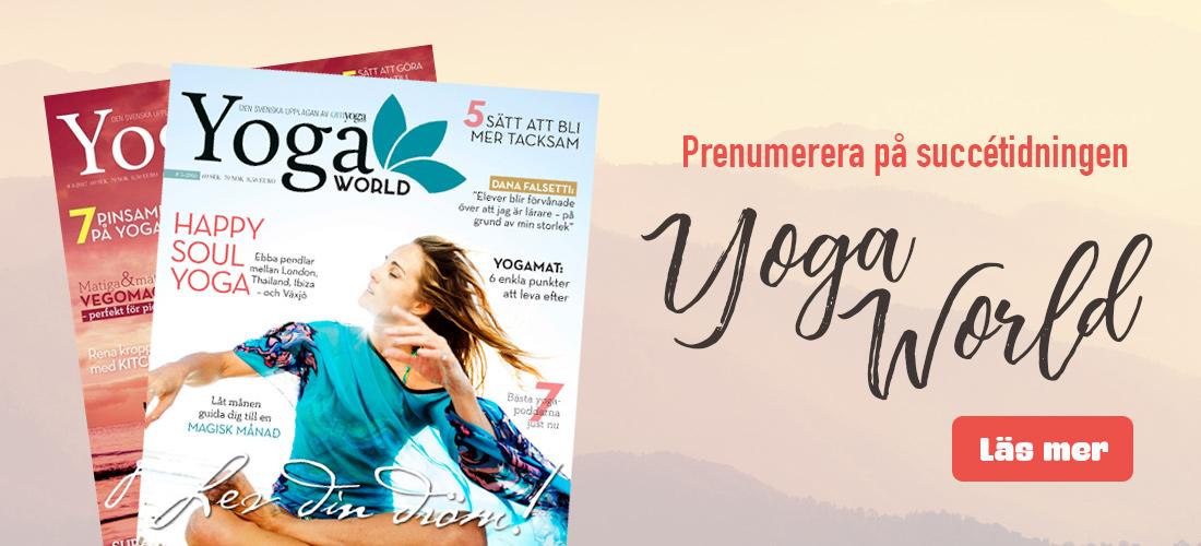 Tidningardirekt.se – Handla tidningar och prenumerationer online! ff088a4decb0a