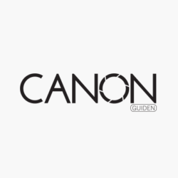 Canonguiden_logo