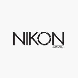 Nikonguiden_logo