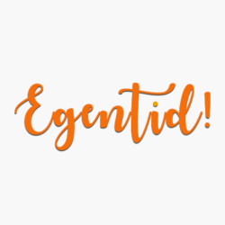 egentid_logo