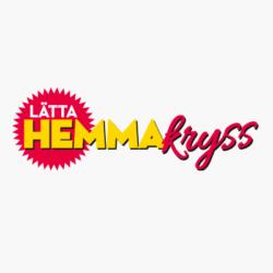 hemmakryss_logo
