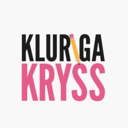 kluriga_logo