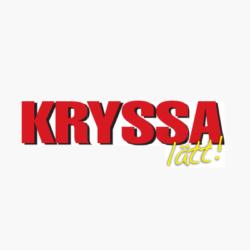 kryssalatt_logo
