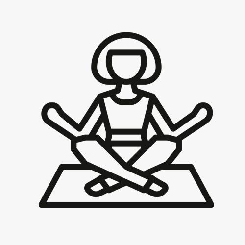 py_yoga