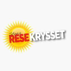 resekrysset_logo
