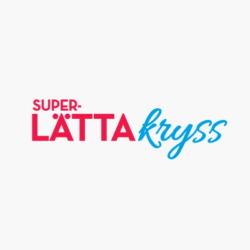 superlatta_logo