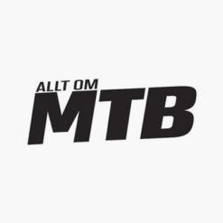 Allt om MTB