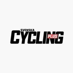 tid_cykel