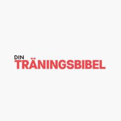 Din träningsbibel