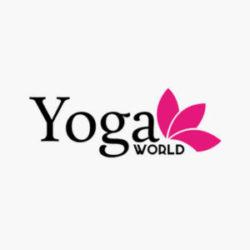 tid_yoga-300x300