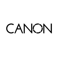 CanonGuiden