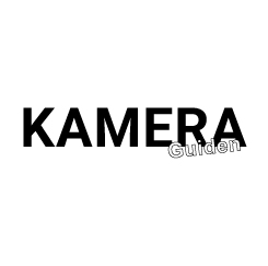KameraGuiden